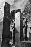 Hatshepsut's Temple, Valley of the Kings